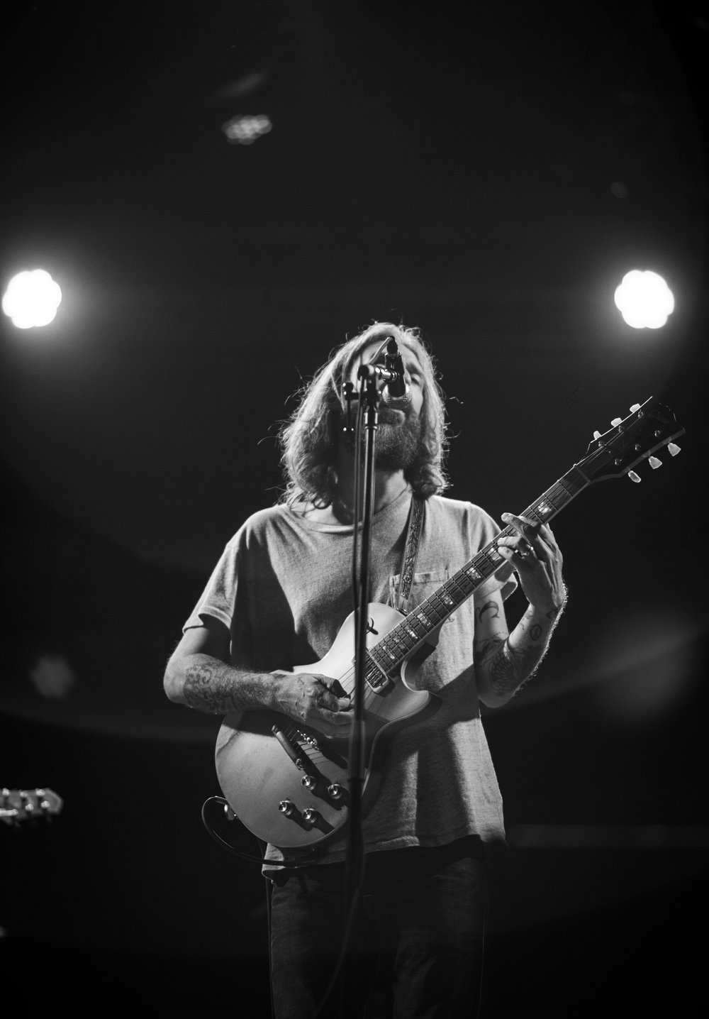 Chris Robinson 5.JPG