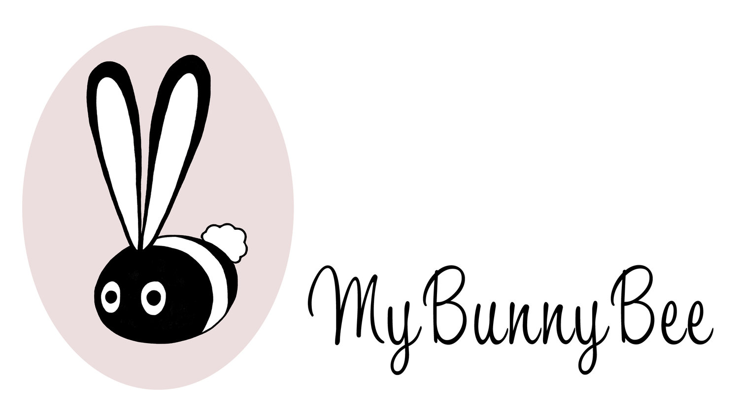 My Bunny Bee