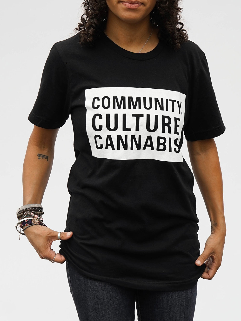 Image result for cannabis in the black community
