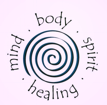 PAIN MANAGEMENT   STARTS HERE -       YOU CAN RECOVER FROM      PHYSICAL & EMOTIONAL          PAIN, ASK US HOW.