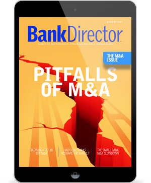 M&A-Cover (1).png