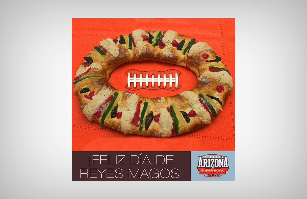 img-social-media-super-bowl-xlix-cake.jpg