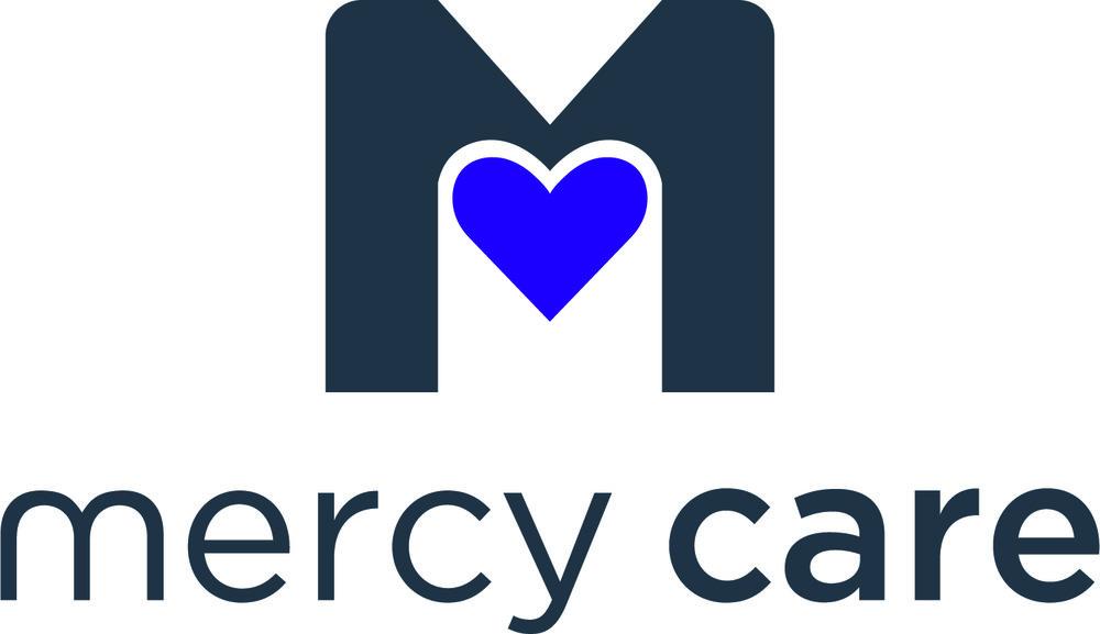 MercyCare_432C_267C.jpg