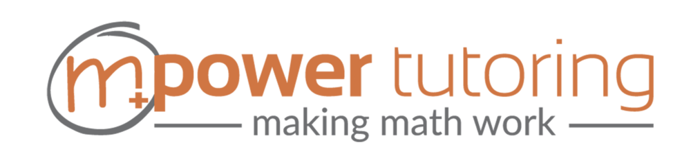 Main-Power-Logo.png