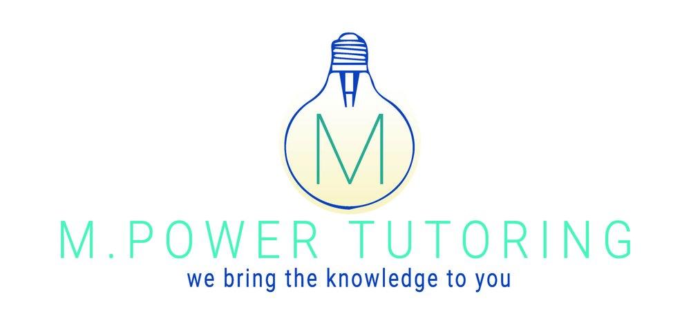 mpower tutuoring logo for website.jpg