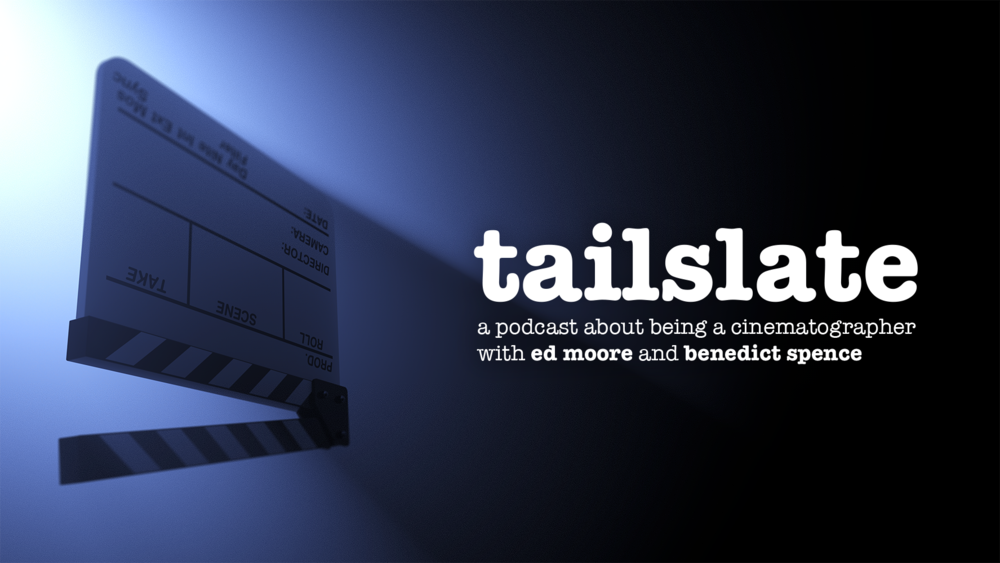 Tailslate_logo_only_4K_forFBcoverLarge.png