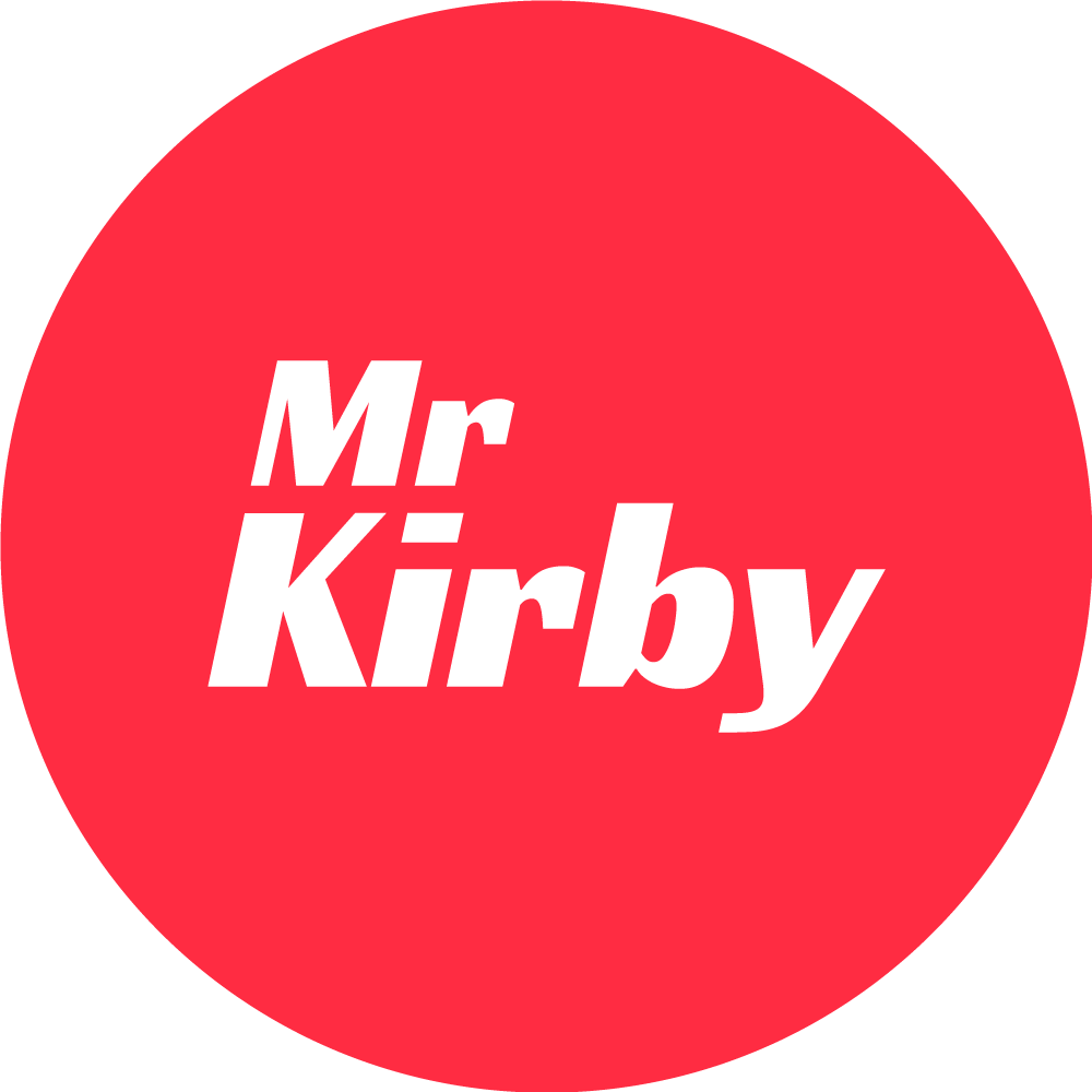 Mr Kirby Photography