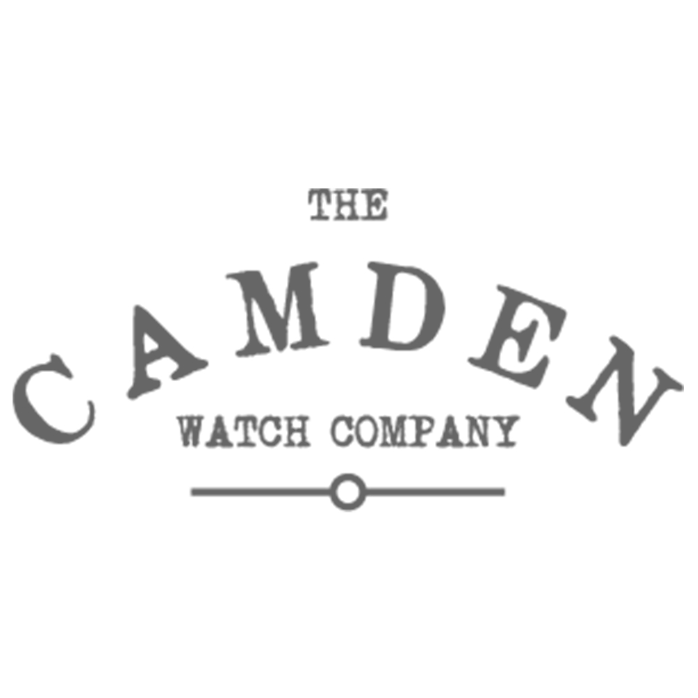 The Camden Watch Company