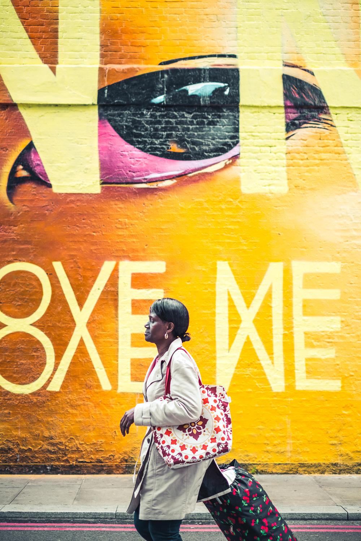 street-photography-london-6.jpg