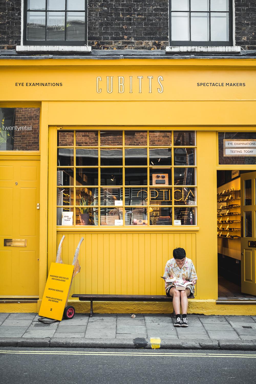 street-photography-london-4.jpg