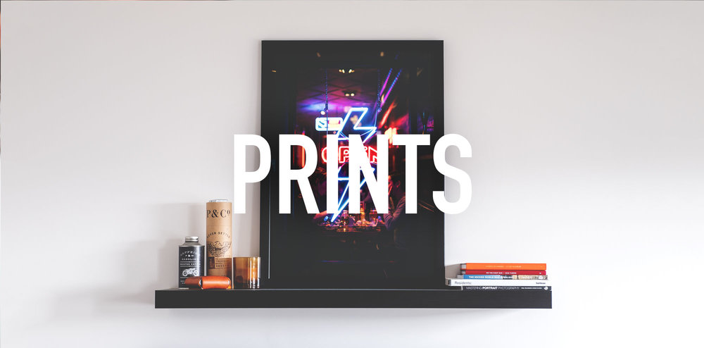 photography-prints.jpg