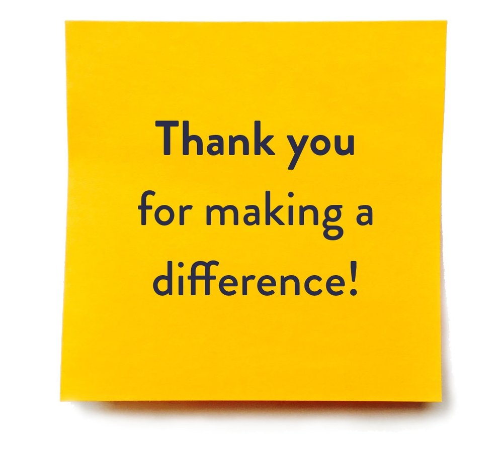 Thank you for making a difference.jpg