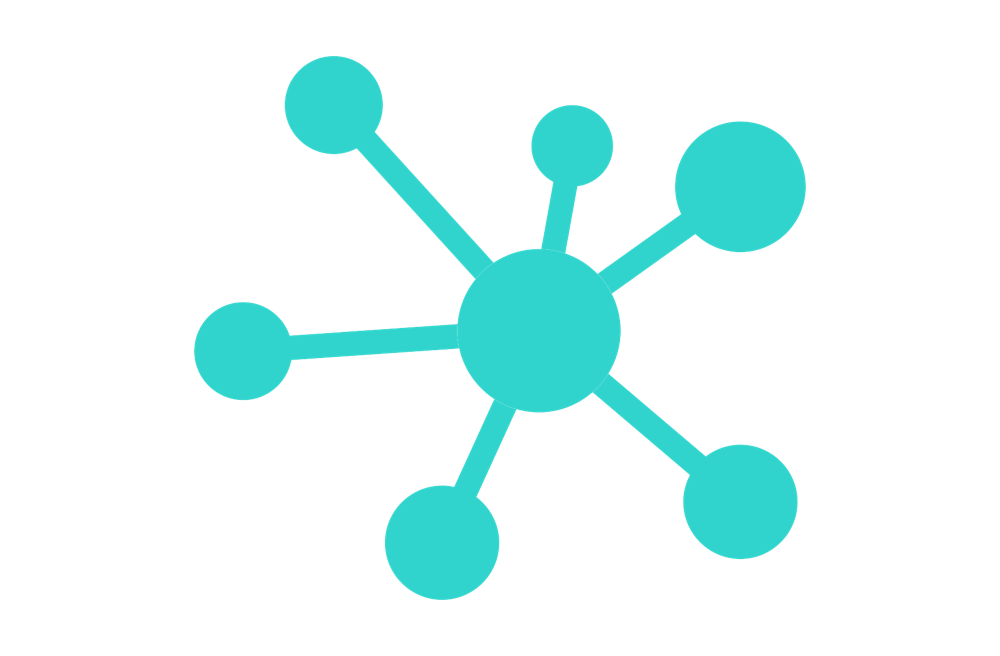 Consulting - connect dots.png