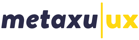 Metaxu UX | User Experience Research, Strategy & Design for EdTech