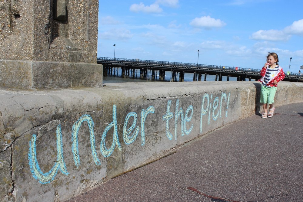 Under the Pier (5) (1200x801) (1200x801).jpg