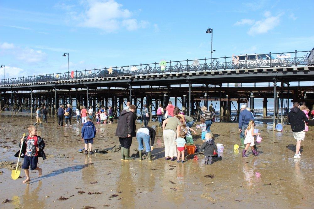 Under the Pier (6) (1200x800) (1200x800).jpg