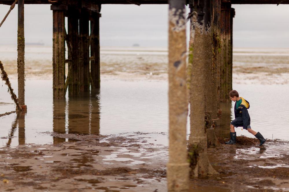 Under The Pier 2016 Image Julian Winslow (61).jpg