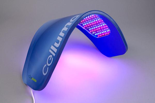 Celluma device
