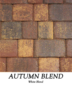 autumn-blend-stonehurst.png