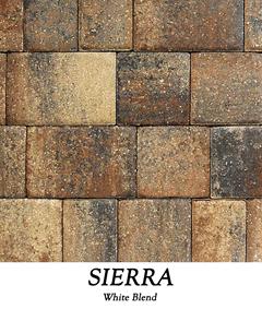 sierra-stonehurst.png