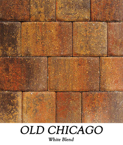 old-chicago-stonehurst.png
