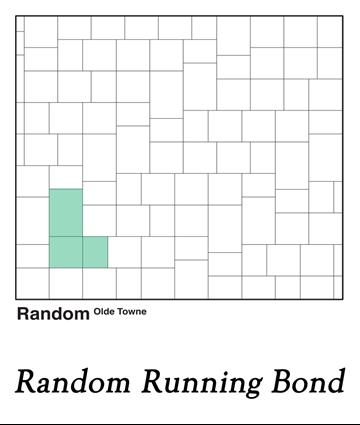 random-running OT.png