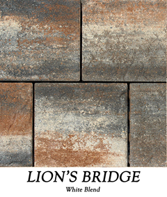 lions-bridge.png