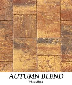 autumn-blend.png