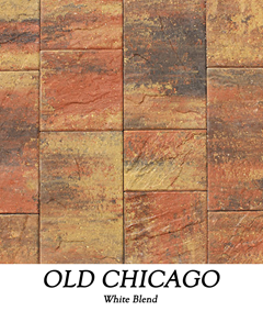 old-chicago.png