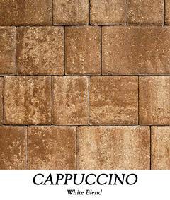 cappuccino-stonehurst.png
