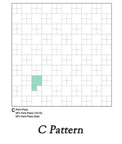 c-pattern.png