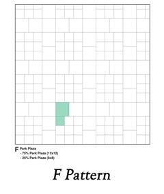 f-pattern.png