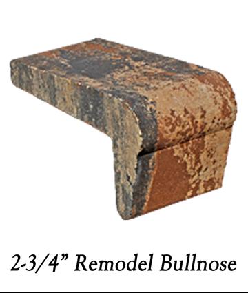 234-bull.png