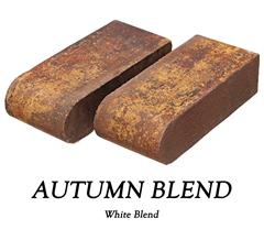autumn_blend.png