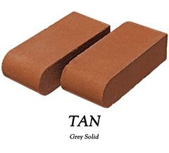 tan (1).png