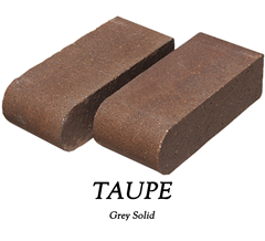 taupe (1).png