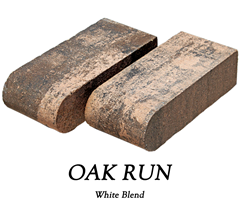 oak_run.png