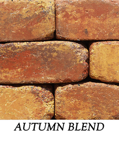 autumn-blend-stonegate.png