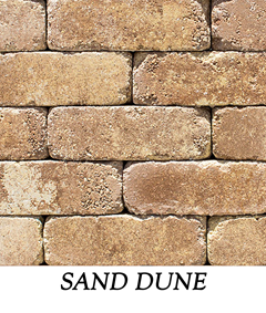 sand-dune.png
