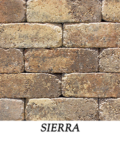 sierra (1).png