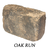 oak-run (1).png