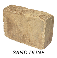 sand-dune (1).png