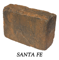 santa-fe (1).png