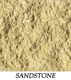 sandstone (1).png