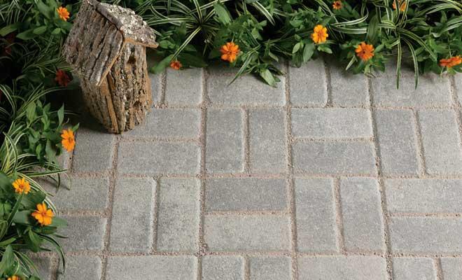 holland-heritage-granite.jpg