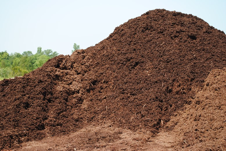 mulch-brown.jpg
