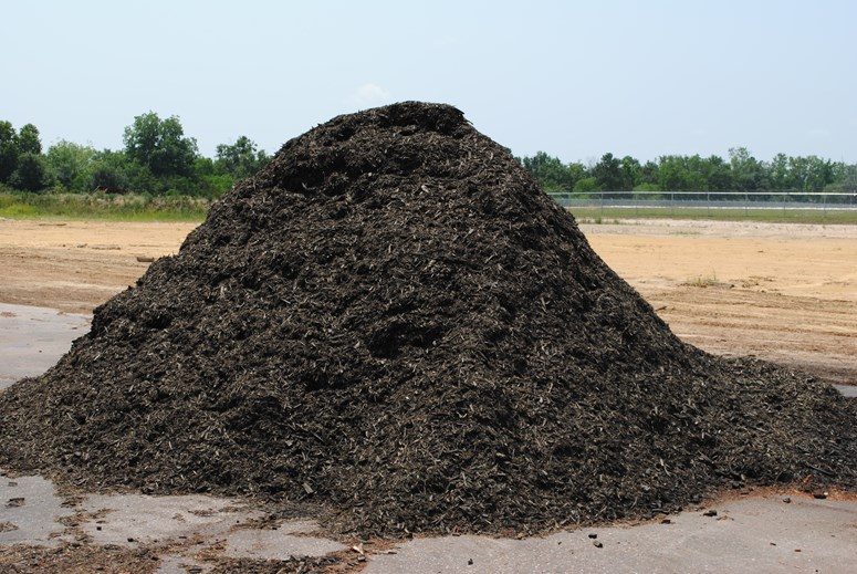 mulch-black.jpg
