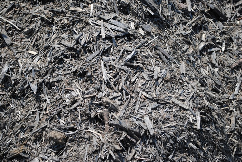 mulch-black-c.jpg