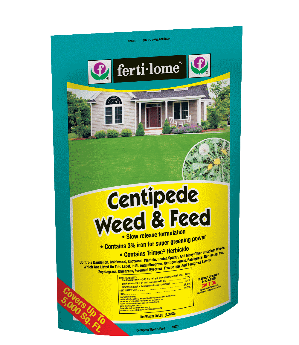 centipede weed & feed.png