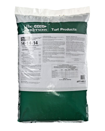 14-14-14 Fertilizer